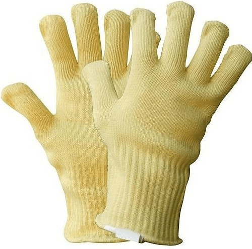 teXXor Hitzeschutzhandschuhe Kevlar