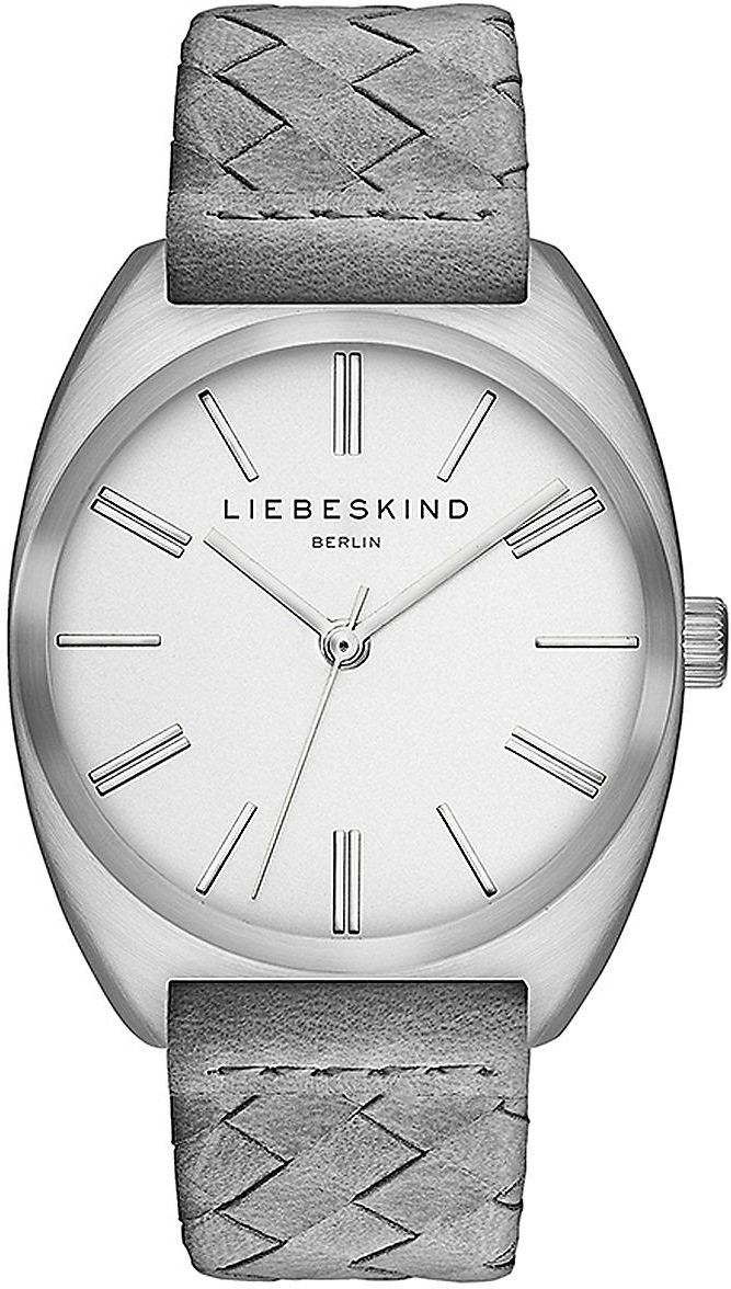 Liebeskind Vegetable Large (LT-0048-LQ)