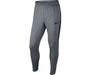 67ec8c13a89b24 Nike Dry Squad Herren Trainingshose cool grey black ab € 20