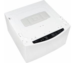 Kleine Waschmaschinen Toplader mini waschmaschine preisvergleich günstig bei idealo kaufen