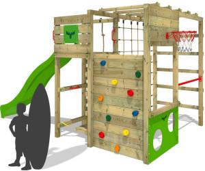 Klettergerüst Hersteller : Indoor klettergerüst hersteller und lieferanten china