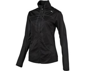 Puma Running Vent Thermo-R Damen Runner Jacke ab 30,36 € | Preisvergleich  bei idealo.de