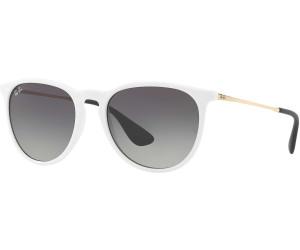 ray ban sonnenbrillen idealo