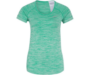 Buy Nike Dry Knit Women s Short-Sleeve Top (831498) from £28.00 ... ea85faa64