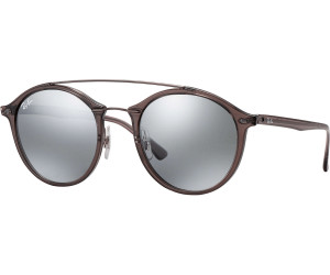 Ray-Ban RB4266 620088 49 mm/21 mm jZCQRKk3VX