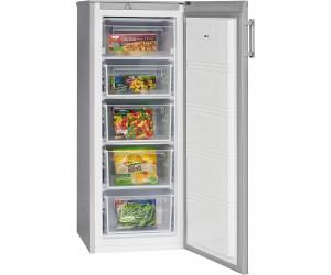 Bomann Kühlschrank Schublade : Bomann kühlschrank schublade: kühlschrank mini bomann kb in
