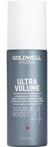 Goldwell StyleSign Volume Double Boost (100 ml)