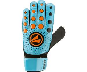 JAKO Protect 3.0 TW-Handschuh