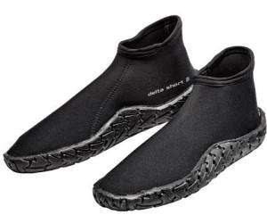 Scubapro Delta Short 3 mm Boots