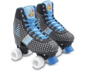 01fcd3853f234c Giochi Preziosi Roller Skate Soy Luna a € 29,95 | Luglio 2019 ...