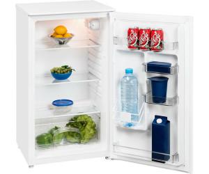 Mini Kühlschrank Für Milchtüte : Exquisit ks 92 4 rva ab 102 75 u20ac preisvergleich bei idealo.de