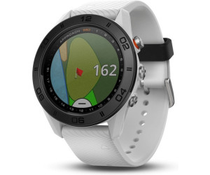 Iphone App Golf Entfernungsmesser : Garmin approach s ab u ac preisvergleich bei idealo