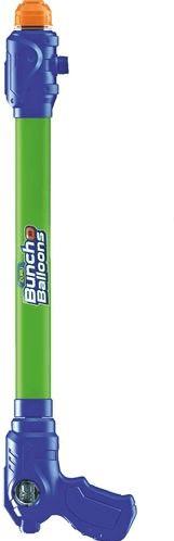 ZURU Bunch O Balloons - Blaster