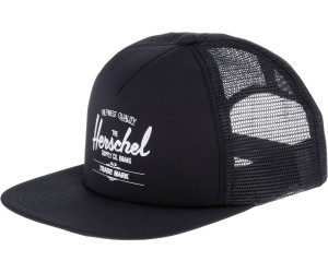 882e53cbc94f7 Buy Herschel Whaler Mesh Cap from £20.00 – Compare Prices on idealo ...