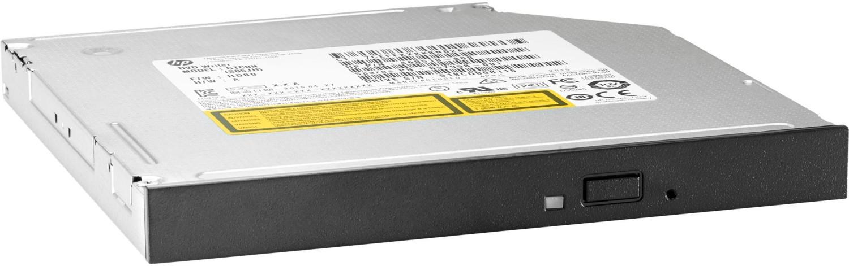 Vorschaubild von Hewlett-Packard HP Desktop Slim DVD-Brenner (HPN1M42AA)