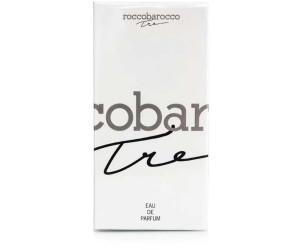 Roccobarocco Tre Eau de Parfum (30ml)