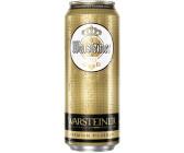 Warsteiner Bier Preisvergleich Günstig Bei Idealo Kaufen