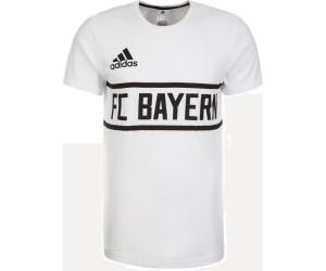 adidas t-shirt deutscher meister 2018