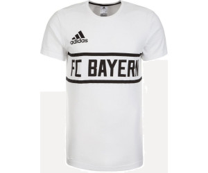 2018e48cac1e55 Adidas FC Bayern München Graphic T-Shirt 2017 2018 ab 19