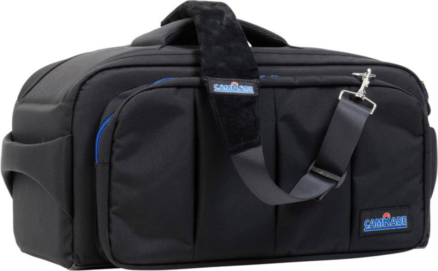 Image of camRade run&gunBag Large