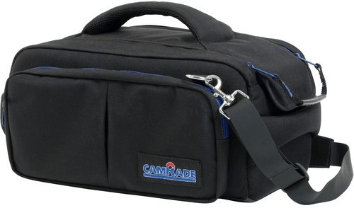 Image of camRade Run&GunBag Small
