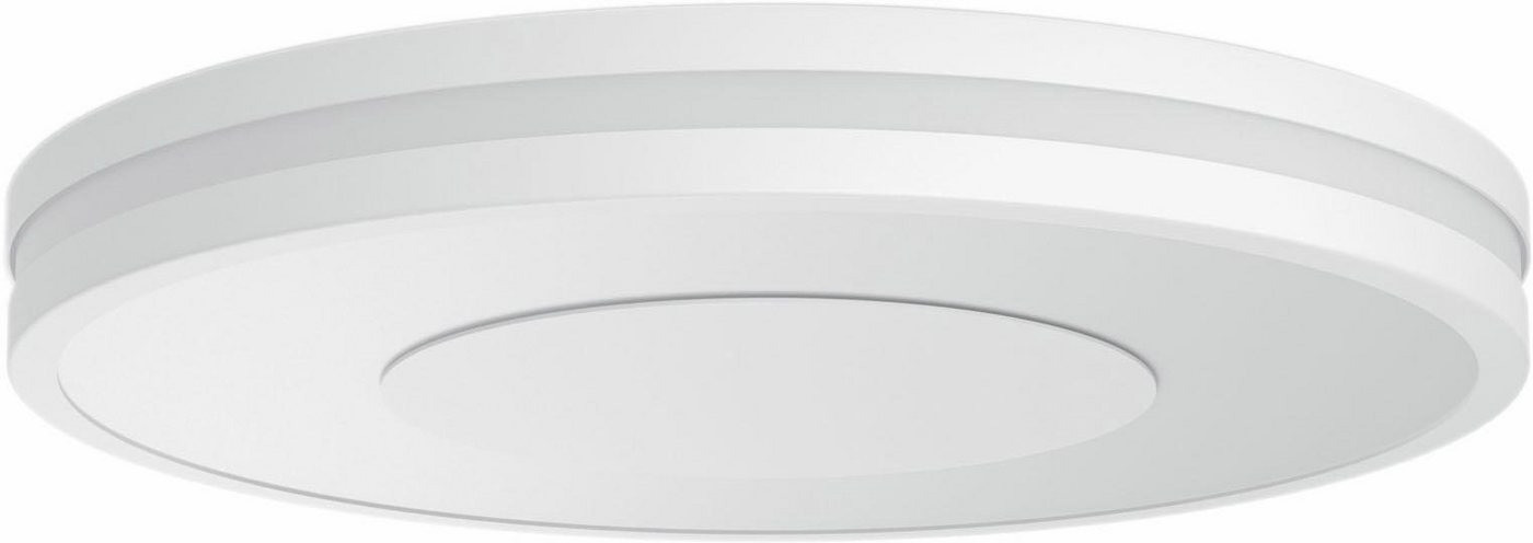 Philips Connected Luminaires Being hue ab € 119,99