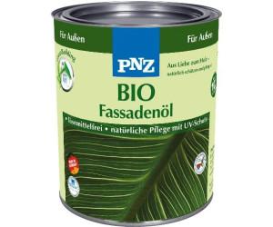 PNZ Bio Fassaden Öl 2,5 l