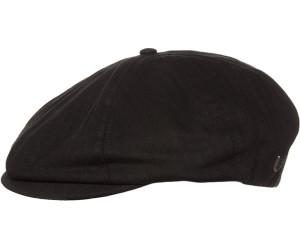 Brixton Brood Cap black