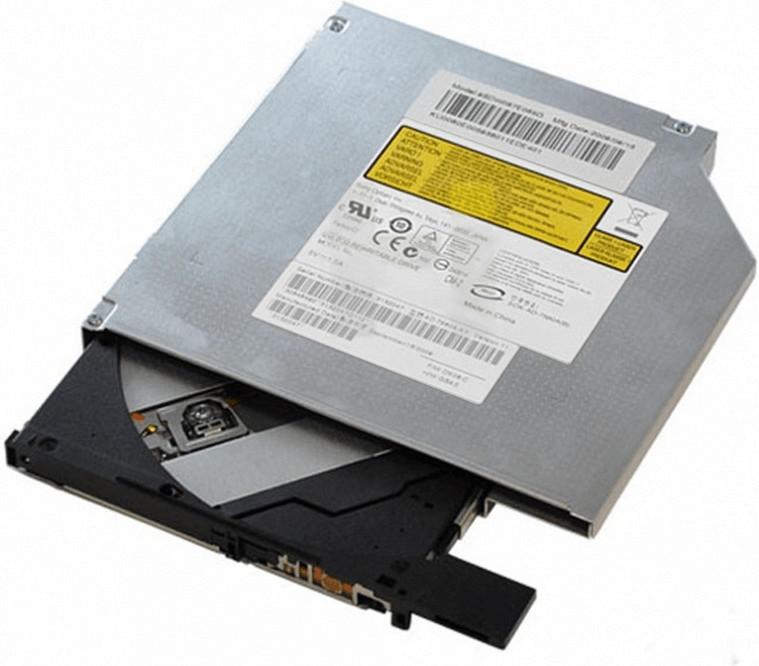Vorschaubild von Samsung BA96-03341A DVD Brenner