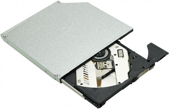 Vorschaubild von Lenovo 00HM518 DVD Brenner
