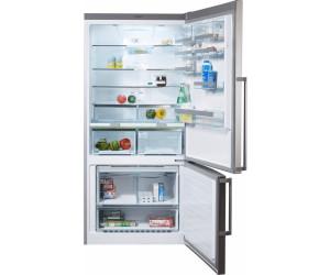 Bosch Kühlschrank Silber : Bosch kgn ai p ab u ac preisvergleich bei idealo