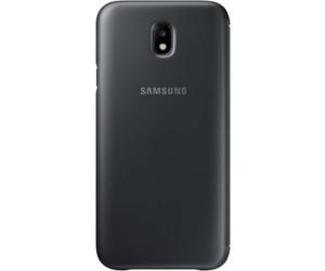 19feac160e0 Samsung Wallet Cover (Galaxy J7 2017) desde 5,00 € | Compara precios ...