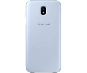 custodia galaxy j7