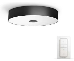 Plafoniera Led Philips Prezzo : Philips connected luminaires fair deckenleuchte hue a u ac