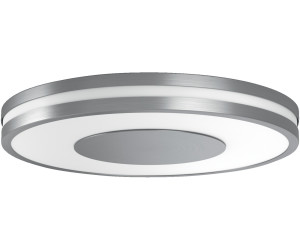 Plafoniere Led Philips Prezzo : Philips connected luminaires being hue a u20ac 132 90 miglior prezzo