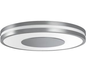 Hue Lampen Aanbieding : Philips connected luminaires being hue ab 106 84 u20ac preisvergleich