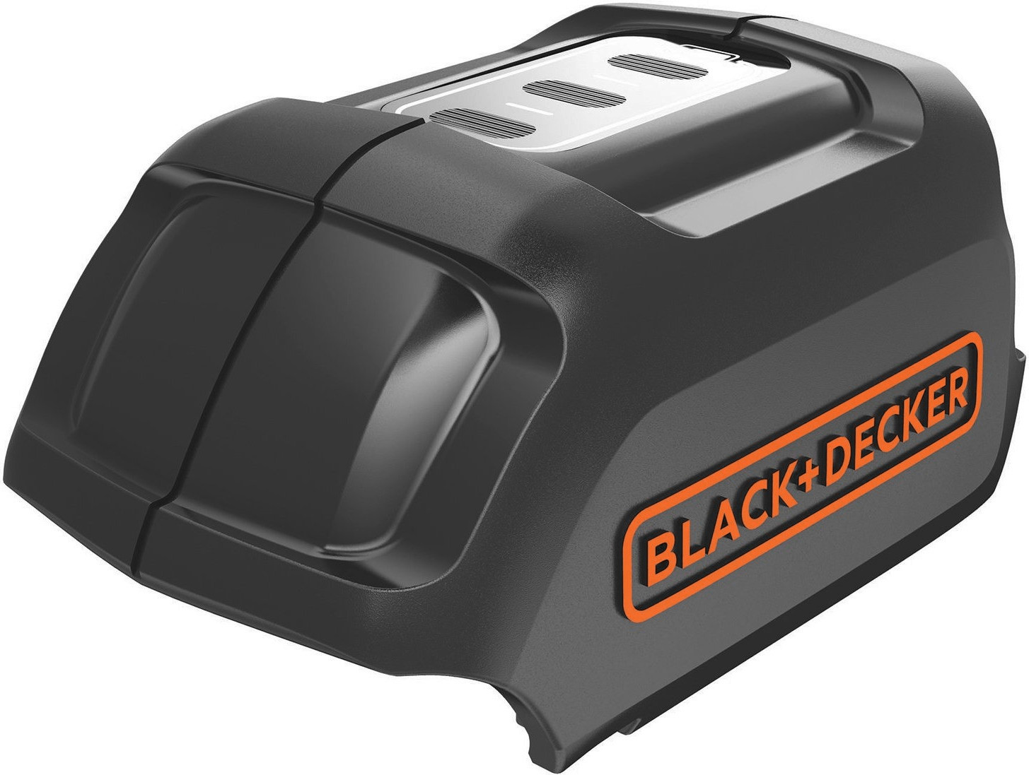 Image of Black and Decker BDCU15AN