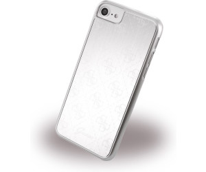 guess custodia iphone 7