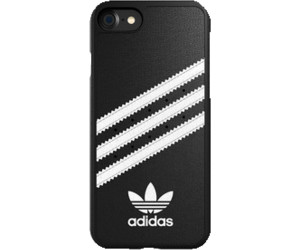 iphone 7 adidas originals günstige