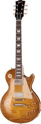 Gibson Custom Les Paul 1959 Collectos Choice 45...