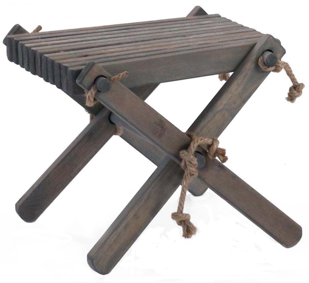 EcoFurn Lilli Tisch