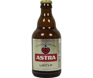 Astra Urtyp 0,33l ab 0,79 € | Preisvergleich bei