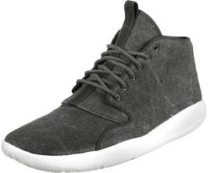 pretty nice 820c8 9a45f Nike Jordan Eclipse Chukka