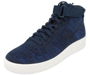 super popular 674bc 986d5 ... promo code for nike air force 1 ultra flyknit mid 25b2c 7b07f