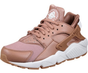 buy nike air huarache women 39 s from compare prices. Black Bedroom Furniture Sets. Home Design Ideas