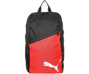 Puma Pro Training Backpack (72941) ab 14,95