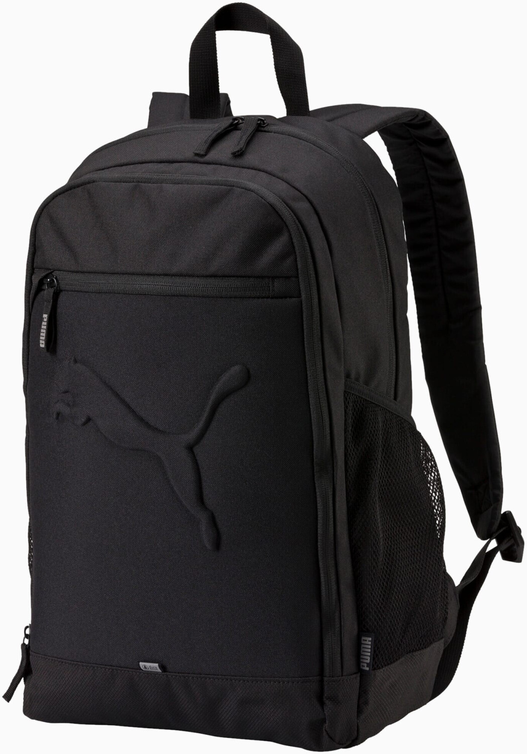 Puma Sports Buzz Backpack black (73581)
