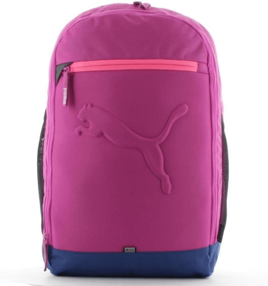 Puma Sports Buzz Backpack rose violet (73581)