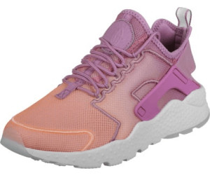 new products authentic quality exclusive range Nike Air Huarache Ultra Breathe Women orchid/sunset glow ...
