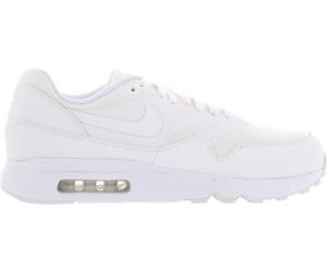 Nike Air Max 1 Ultra 2.0 Essential ab 218,22